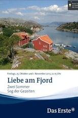 Liebe am Fjord - Zwei Sommer