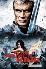 Image In the Name of the King 2: Two Worlds (2011)