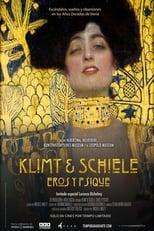 Klimt & Schiele: Eros y Psique