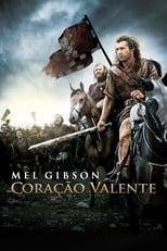 Coração Valente (1995) Torrent Dublado e Legendado