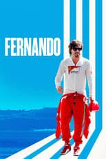 Fernando: Season 1 (2020)