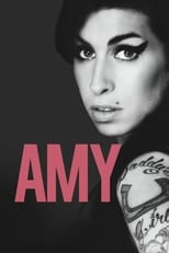 Amy (2015) Torrent Legendado