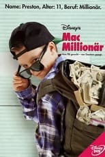 Mac Millionär - Zu clever für 'nen Blanko-Scheck