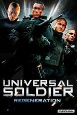 Soldado Universal 3: La última batalla