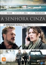Grey Lady (2017) Torrent Dublado e Legendado