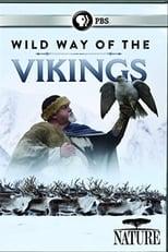 Wilde Welt der Wikinger