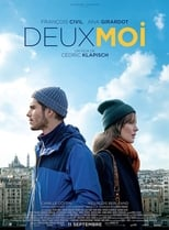 film Deux moi streaming