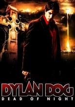 Image Dylan Dog: Dead of Night (2010)
