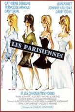 Pariserinnen