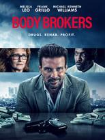 Corretores de corpos (2021) Torrent Dublado e Legendado