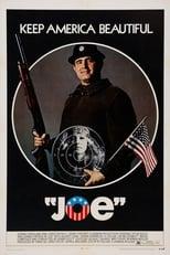 Joe – Das Drogas à Morte (1970) Torrent Legendado