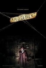 Amusement: El juego del mal