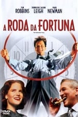 Na Roda da Fortuna (1994) Torrent Legendado