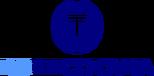 FOXTELECOLOMBIA