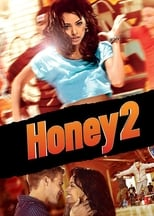 Image Honey 2 (2011)