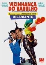 Vizinhança do Barulho (1996) Torrent Dublado e Legendado