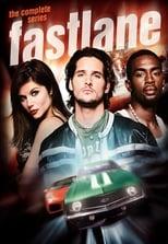 Fastlane 1ª Temporada Completa Torrent Dublada