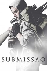 Submissão (2019) Torrent Dublado e Legendado