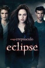 A Saga Crepúsculo: Eclipse (2010) Torrent Dublado e Legendado