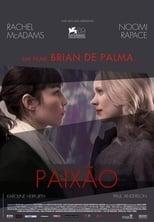 Paixão (2012) Torrent Dublado e Legendado