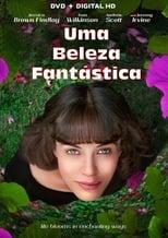 Uma Beleza Fantástica (2016) Torrent Dublado e Legendado