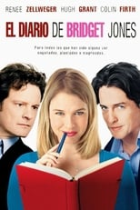 VER El diario de Bridget Jones (2001) Online Gratis HD