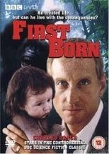 Mary's Baby - Die Geburt einer neuen Art (1988)