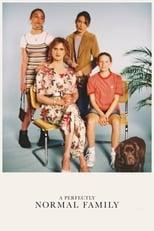 En helt almindelig familie