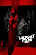 A Serbian Film – Terror sem Limites (2010) Torrent Legendado