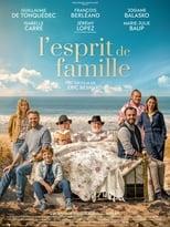 film L'Esprit de famille (2020) streaming