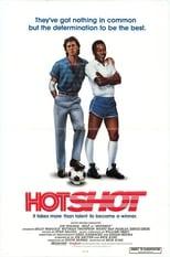 Hotshot (1987)