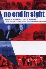 Image No End in Sight (2007)