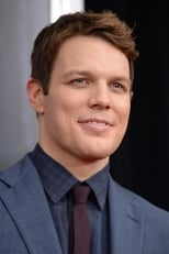 Picture of Jake Lacy
