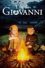 film L'Île de Giovanni streaming