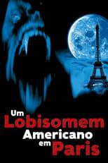 Um Lobisomem Americano em Paris (1997) Torrent Dublado