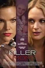 Killer Mom (2017) box art