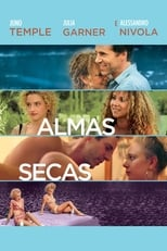 Almas Secas (2017) Torrent Dublado e Legendado