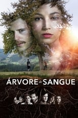 Árvore de Sangue (2018) Torrent Dublado e Legendado