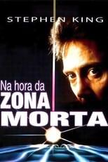 Na Hora da Zona Morta (1983) Torrent Dublado e Legendado