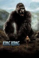 King Kong (2005) Torrent Dublado e Legendado