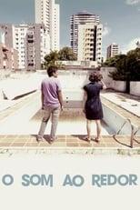 O Som ao Redor (2012) Torrent Dublado