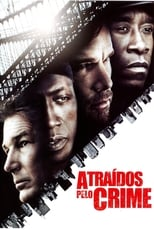 Atraídos Pelo Crime (2009) Torrent Dublado e Legendado