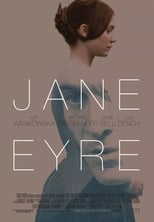 Jane Eyre (2011) Torrent Dublado e Legendado