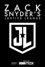 Justice League Justice is Gray