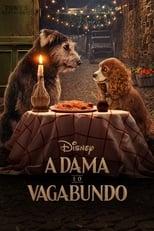 A Dama e o Vagabundo (2019) Torrent Dublado e Legendado