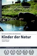 Kinder der Natur