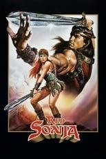 Guerreiros de Fogo (1985) Torrent Dublado e Legendado