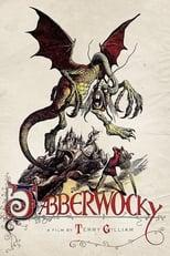 Jabberwocky: Um Herói por Acaso (1977) Torrent Legendado