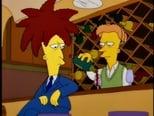 Os Simpsons: 8 Temporada, Episódio 16