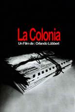 Die Kolonie